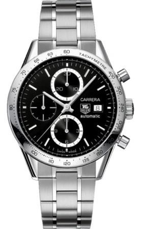 tag-heuer-carrera-chronograph