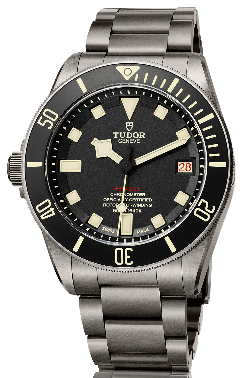 tudor-pelagos-lhd-left-handed-numbered-edition-watch-10