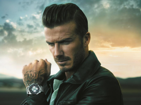David_beckham_wears_breitling