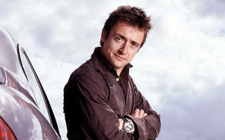 richard_hammond_breitling