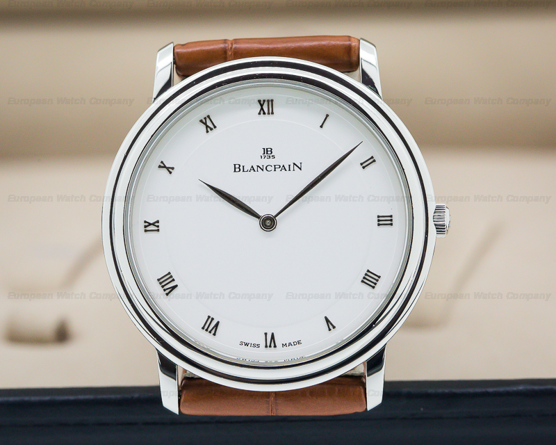 Image result for Blancpain